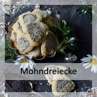 http://christinamachtwas.blogspot.de/2017/12/platzchenzeit-mohnplatzchen.html