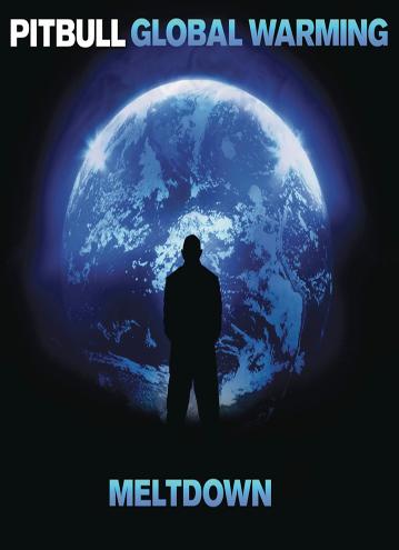 Meltdown (Vinnie Moore album) - Wikipedia  |Meltdown Album Cover