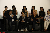 Star cast of Movie Begum Jaan at Trailer launch of move Begum Jaan 009.JPG