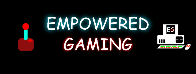 Empowered Gaming