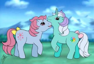 mi pequeño pony imagenes de naruto