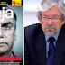 """A revista Veja e a """"Ameaça André Petry"""""""