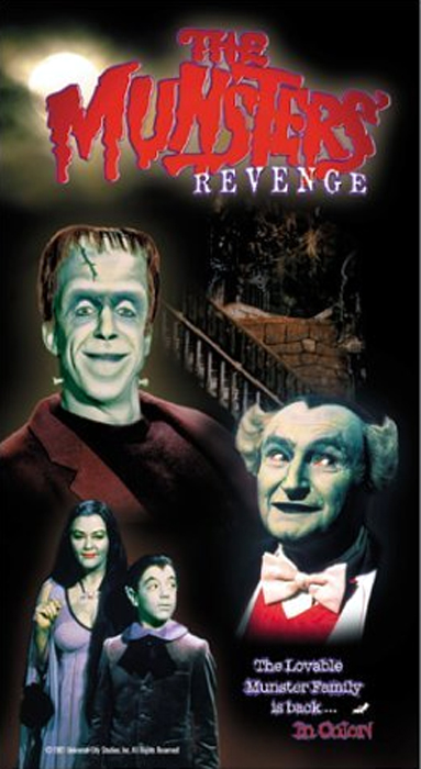 the-munsters-then-and-now