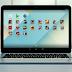 أفضل و أخف محاكي  لتشغيل تطبيقات وألعاب الأندرويد علي الحاسوب LeapDroid بجودة و كفائة عالية جدا مع الشرح الشامل
