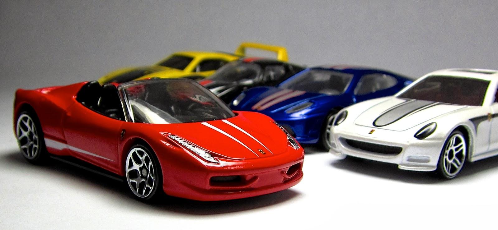 Hot Wheels 5 Pack Cars Pakistan S Best Online Mart