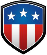 USA Simulator