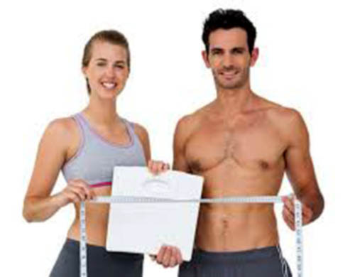 Hcg diet for weight loss, hcg diet approved foods.
