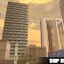 MTASA: Paradise City - Trailer da Cidade