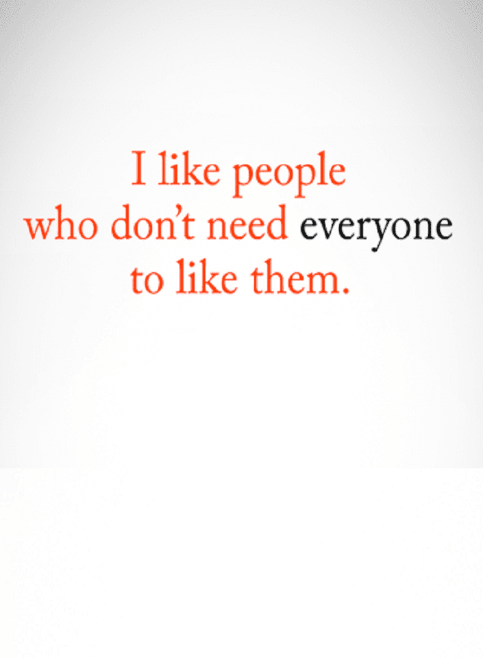 People Quotes,