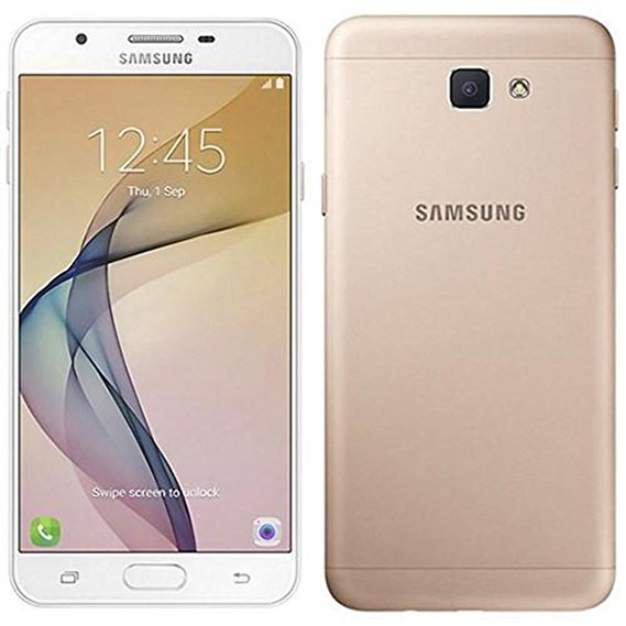 Samsung Galaxy J7 Prime G610F Root File CF-Auto Root Free Download