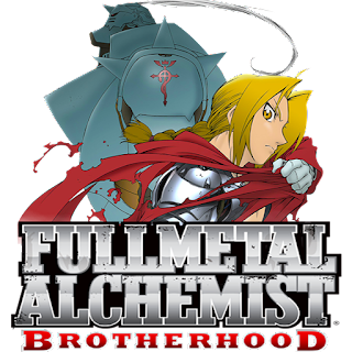 3oRYIXg - [ Anime 3gp Mp4 ] Fullmetal Alchemist: Brotherhood BD + OVA + Movie | Vietsub - Max hay!!