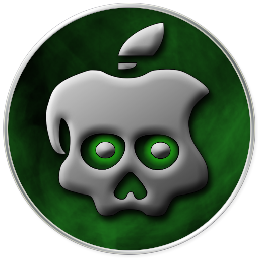 Untethered iOS 4.2.1 Jailbreak for iPod Touch 2G and iPhone 3G with Greenpois0n