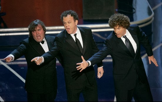 jack black john c reilly will ferrell