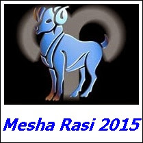 Updates India: Tamil Rasi Palan 2015 for Mesha Rasi