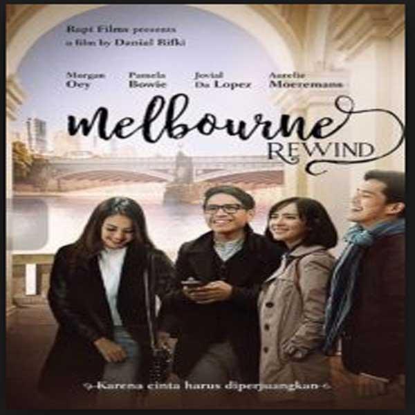 Melbourne Rewind, Film Melbourne Rewind, Melbourne Rewind Synopsis, Melbourne Rewind Trailer, Melbourne Rewind Review, Download Poster Melbourne Rewind 2016