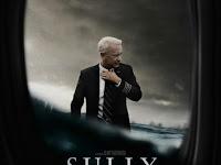 Download Film Sully (2016) Subtitle Indonesia