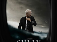 Download Film Sully (2016) Subtitle Indonesia
