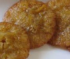 Resep makanan indonesia kue cucur spesial (istimewa) praktis mudah legit, nikmat, enak, sedap lezat