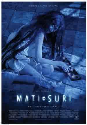 Download Film Mati Suri (2009) WEB-DL Full Movie