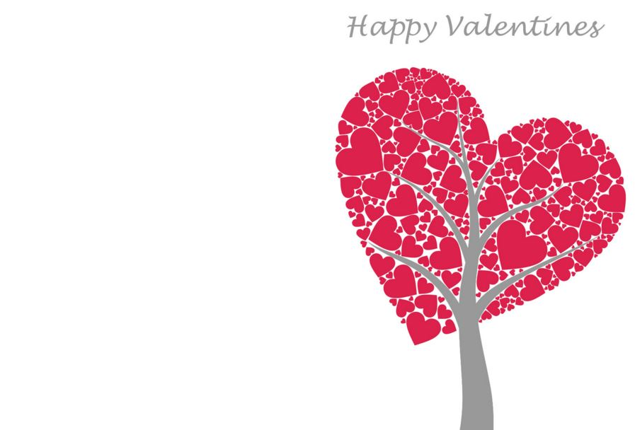 Valentines day greetings 2018 valentines greetings for Best quotes for valentines cards