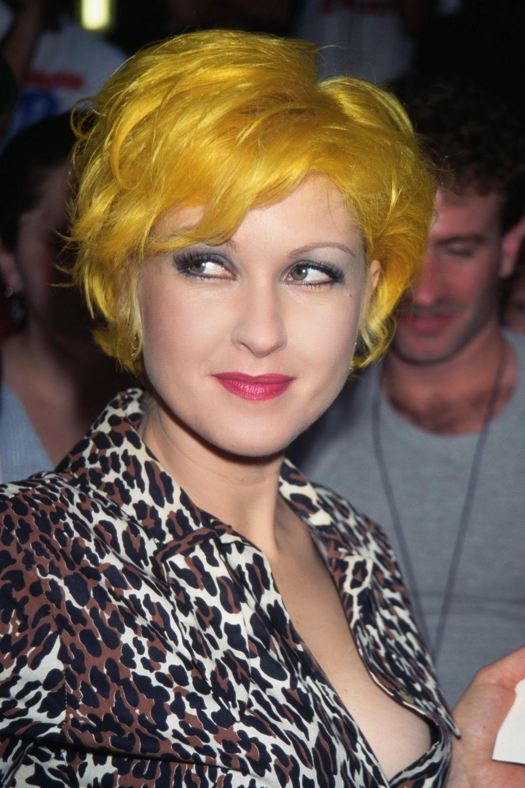 Cyndi Lauper S Fun Ct Colonial Is This Week S Most Popular: Actress In Bikini: April 2014