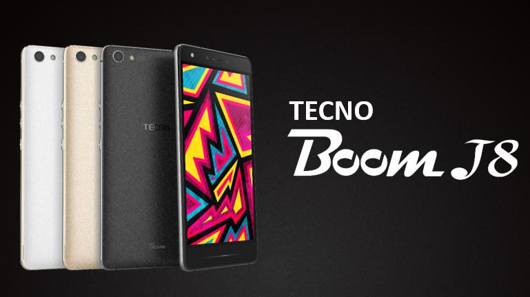 Tecno+Boom-J8.png (769×431)