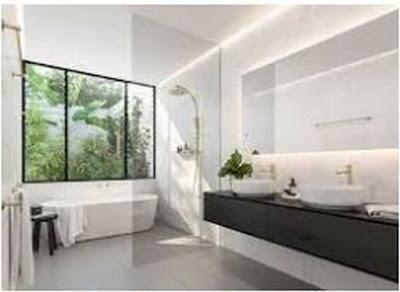 Bathroom Designs Kerala Style For You