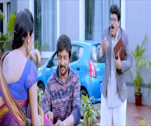 Ranna 2015 South Indian Full Movie Dubbed In Hindi HD Download