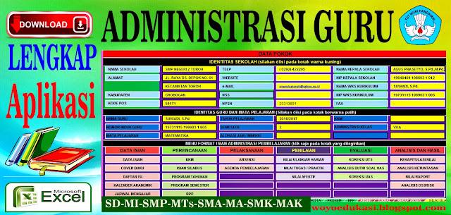 Download Lengkap Kkm Kurikulum 2013 Prota Prosem Silabus Dan Rpp 2013 Mengajar Dari Rumah Online