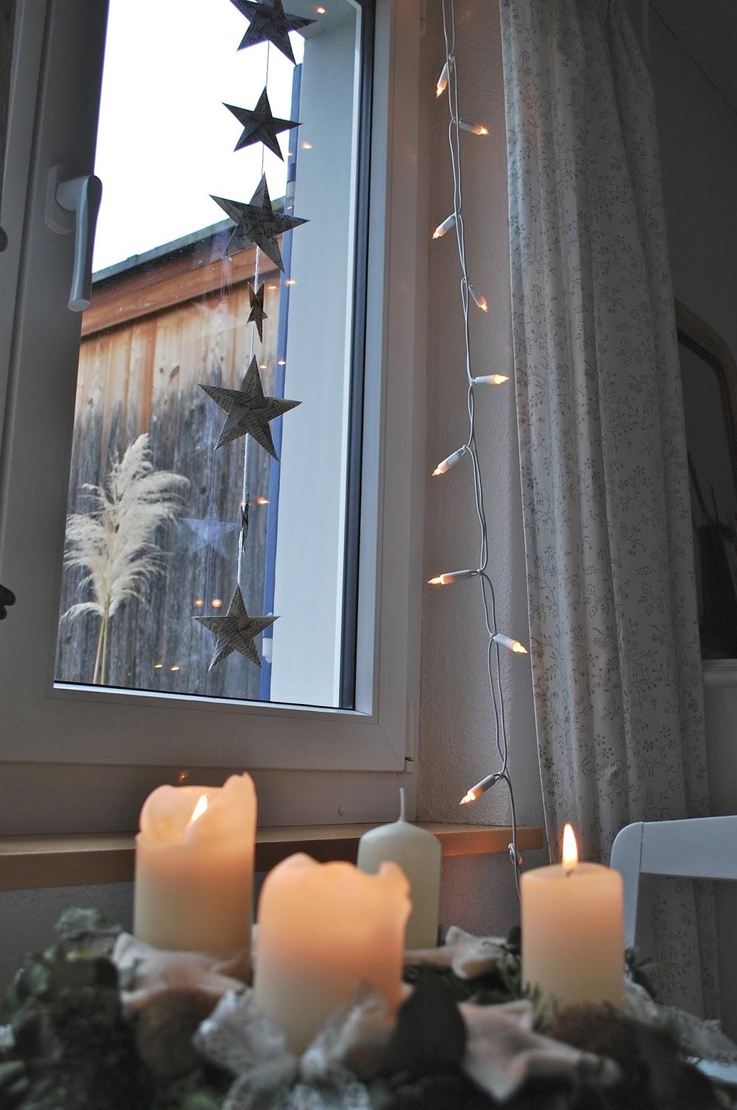 mamas kram origami sterne. Black Bedroom Furniture Sets. Home Design Ideas