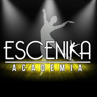 Escenika Academia