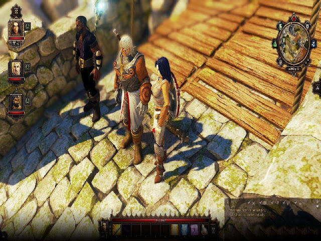 Divinity: Original Sin,ripgamesfun,coveer,image,screenshot ,wallpaper,compressd