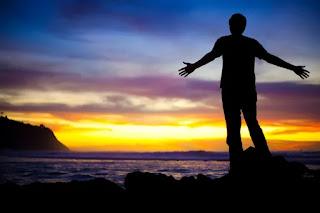 Oração para tudo melhorar