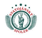 www.navalis.cz