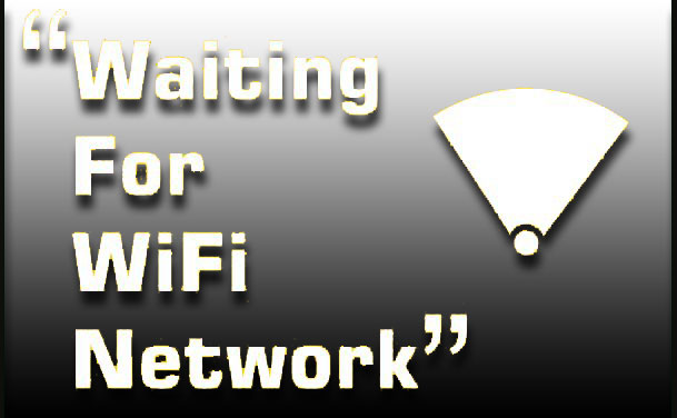 Cara Mengatasi Play Store Waiting for Wifi