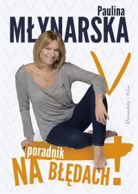 recenzja książki, ArtMagda, subiektywnie, Młynarska