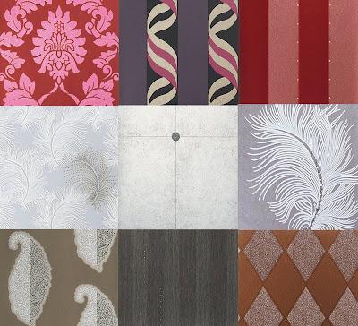 Interior Designer Karen Kosterint Toledo Ohio
