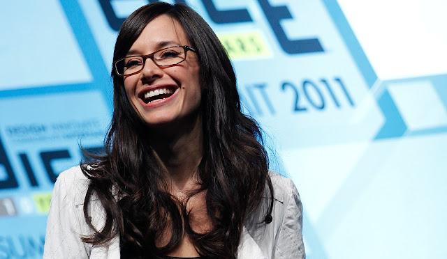 المخرجة السابقة لسلسلة Assassin's Creed تتحدث عن مشروعها القادم و تكشف عدة حقائق مثيرة …
