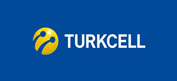 Turkcell Yeni Bağlanma Yöntemi Hakkında