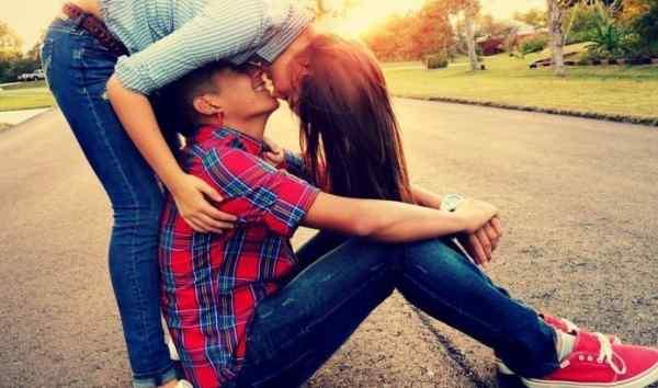 Pacaran Adalah Tahap Untuk Menikah, Bukan Sekadar Cari Teman Kalau Kesepian!