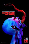 Căng Thẳng Tột Cùng Phần 2(Chủng Phần 2) - The Strain Season 2