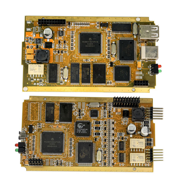 renault-can-clip-yellow-pcb-5