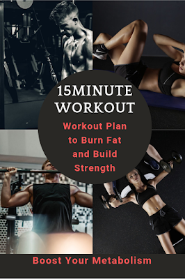 Quite possibly the most notable advantage of a shorter workout is that it gives us the ability to infuse a much higher level of intensity to the exercise.