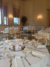 Weddings Hawthorne Hotel Lovely Wedding Night