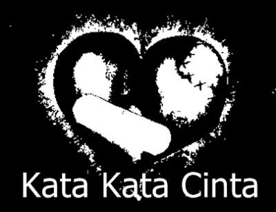 Kata Kata Cinta Paling Mempesona 2013
