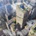 Se construira el edificio de madera mas alto del mundo en Japon