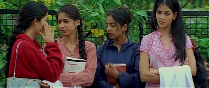 satyam 2003 telugu movie torrent download downloadrak