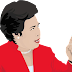 Reasons Why Miriam Defensor-Santiago Was Least Voted For Philippine Presidency