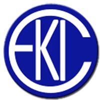 EKI | Eiennikeiji Indonesia