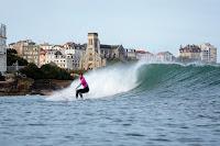 Garazi Sanchez ISA World Surfing Games 01